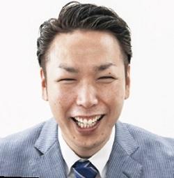 田中紘太社長