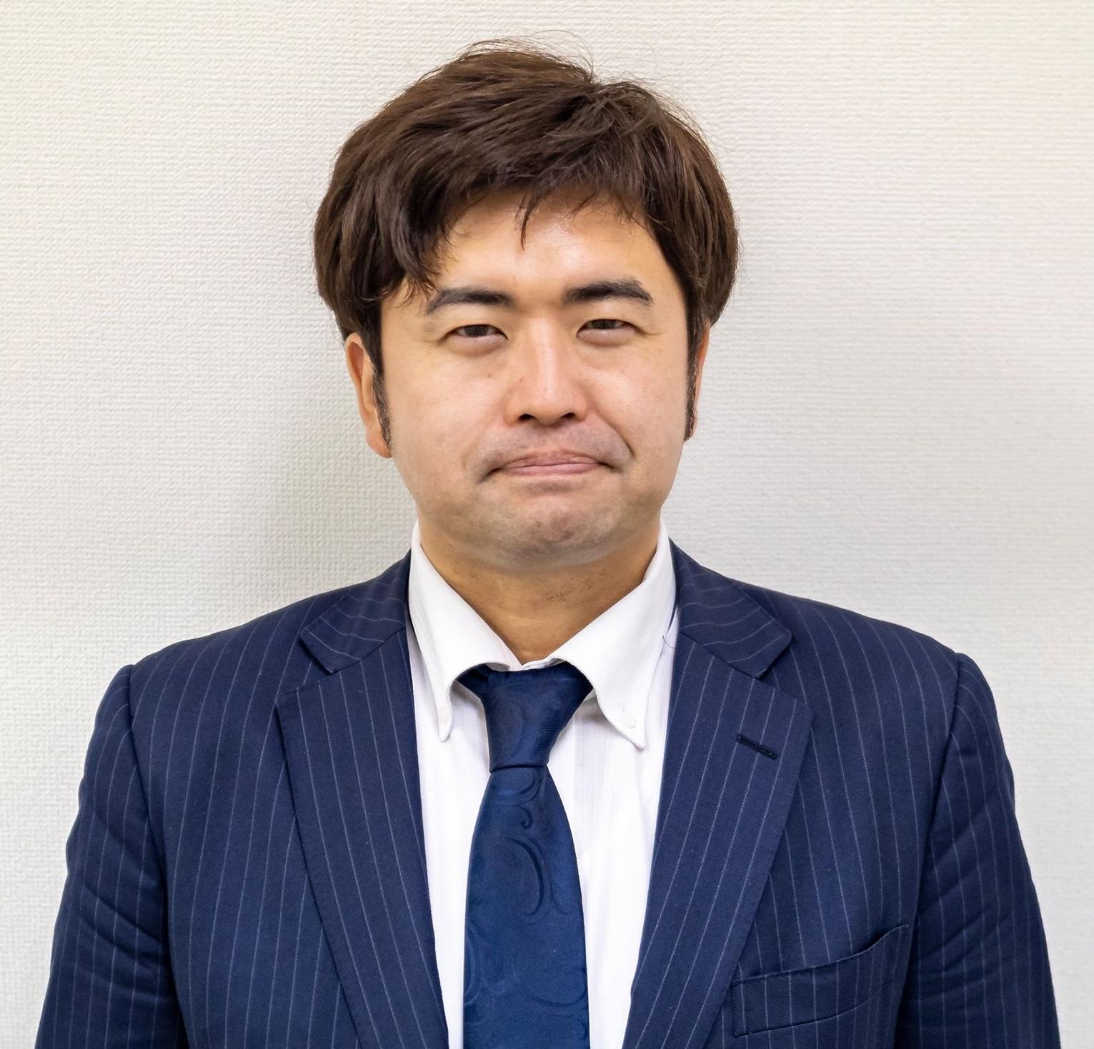 講師の佐々木大輔氏