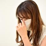 花粉症対策の救世主!?花粉付着を抑制する成分を新発見!