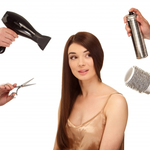 """巷で噂の""""美髪ケア""""!美髪を育てる正しいシャンプー方法とは"""