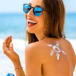 肌トラブルを防止! 日焼け止めの選び方