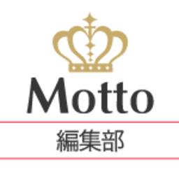Motto編集部