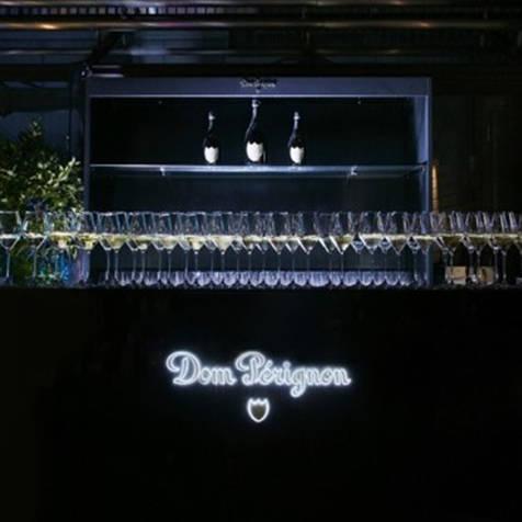 ドン ペリニヨンとブルガリ東京レストランとの究極のマリアージュ|EAT