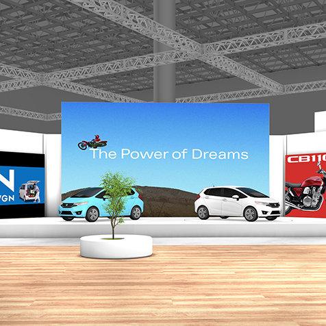 東京モーターショー2019で新型フィットを世界初披露|Honda
