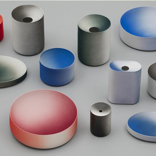 メイドインジャパンのスイスデザインを紹介する展覧会『Swiss Design / Made in Japan』|スイスへのとびら