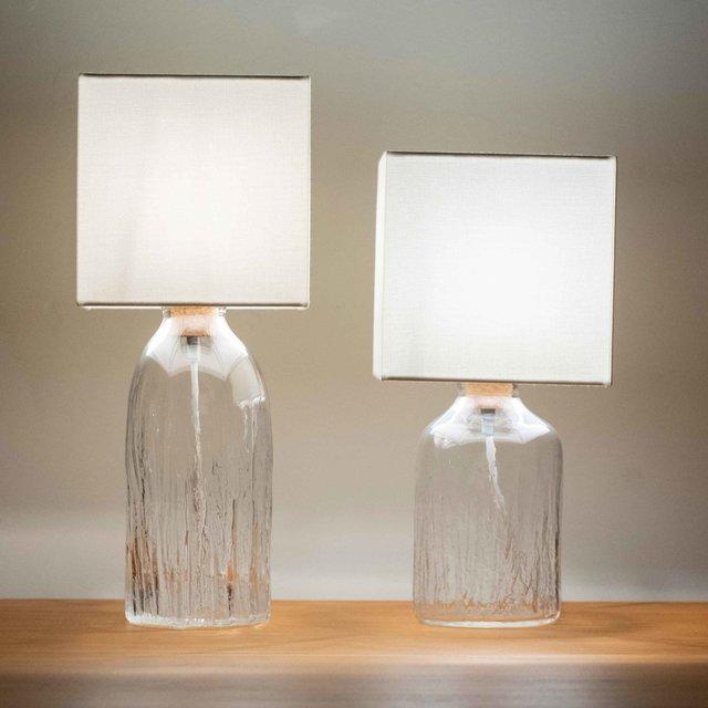 実験的なシリーズ「MOLD ALL」に照明がラインアップ |PP BLOWER
