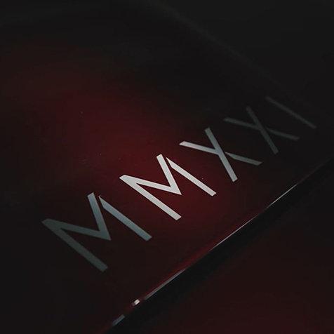 マセラティを象徴するサウンドも開発──マセラティが電動駆動システムのテストを開始|Maserati