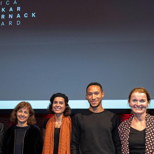 40回目を迎える「2020年度ライカ・オスカー・バルナックアワード」開催|LEICA