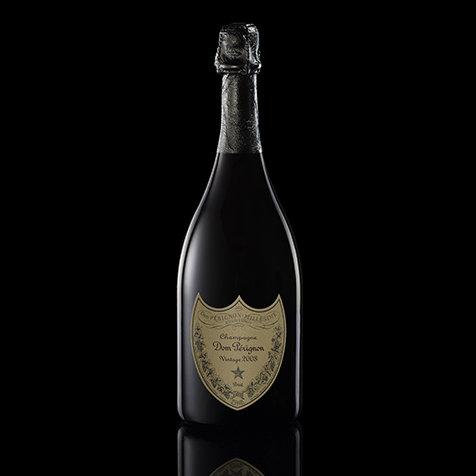 極上のシャンパーニュと食事、そして音楽が味わえる『Peter ジャズナイト supported by ブルーノート東京 』|Dom Pérignon
