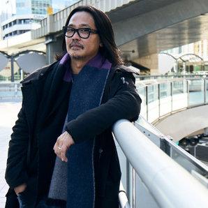 『渋谷5Gエンターテイメントプロジェクト』は日本再生計画だった! キーマンであるKDDI・革新担当部長・三浦伊知郎インタビュー|au