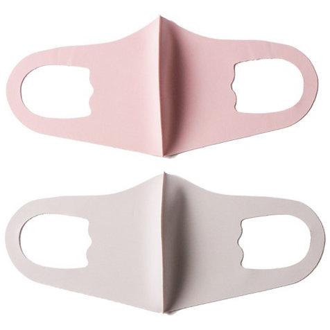 子ども用ウオッシャブルマスク「ぴたマスク」|COX