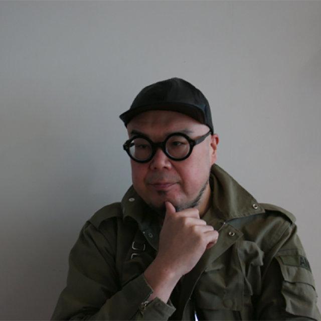 新たな道を歩み始めた田中知之の音楽|MUSIC