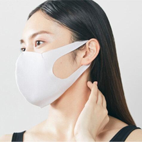 グンゼが「肌着屋さんがつくった肌にやさしい布製マスク」をリリース|GUNZE
