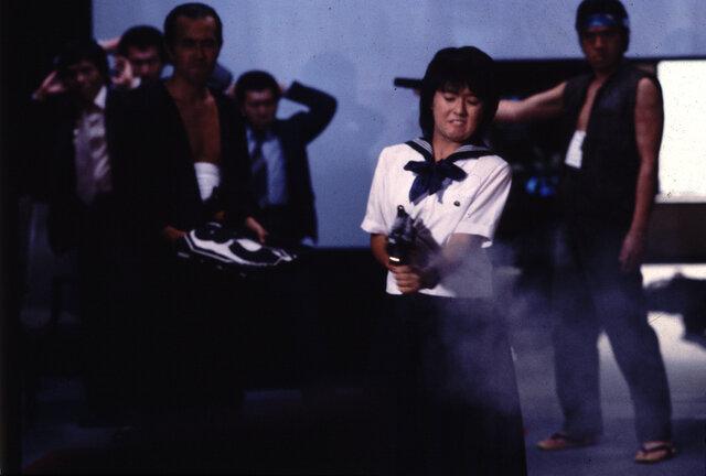 連載|おうちシネマ 第3回「昭和の大作、角川映画にもう一度出会う」(後編)