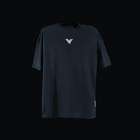 MINOTAUR INST. が東京ヴェルディとコラボレーションしたTシャツをリリース中|MINOTAUR INST.
