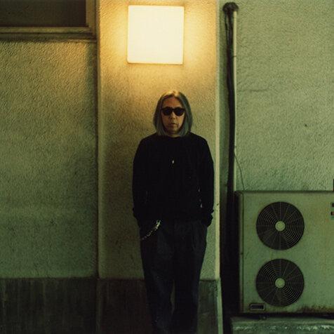 藤原ヒロシが贈る最新アルバム『slumbers 2』発売インタビュー | MUSIC