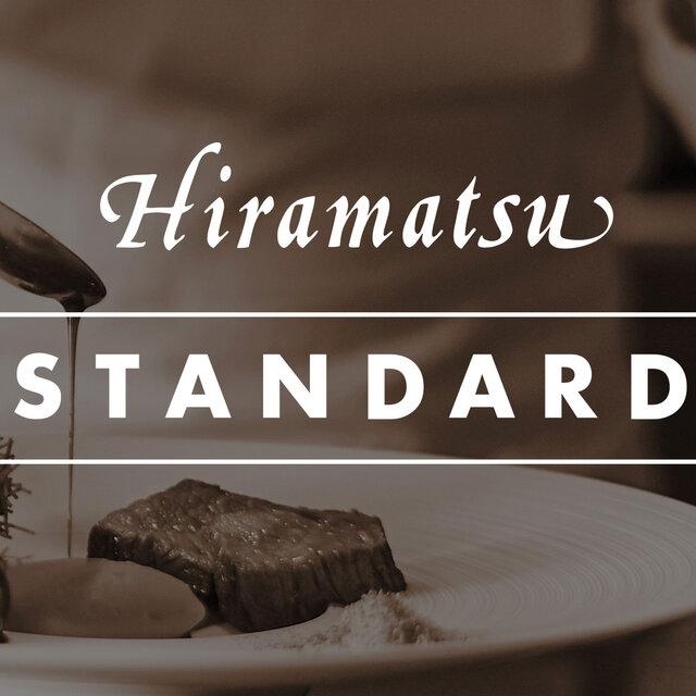 新時代でも安心して食を楽しめる衛生管理対策「Hiramatsuスタンダード」|HIRAMATSU