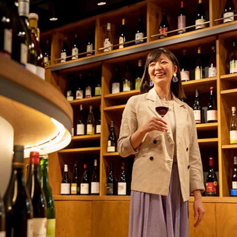 星野リゾート トマム内に「TOMAMU Wine House」オープン|Hoshino Resorts TOMAMU