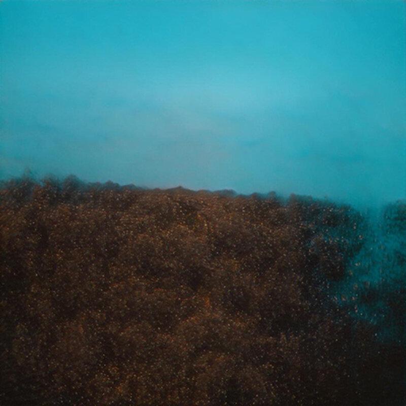 柿本ケンサクの新作写真展『TRANSFORMATION』が代官山ヒルサイドテラス・ヒルサイドフォーラムにて開催|ART