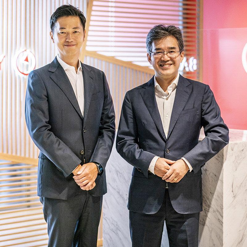 ベイン・アンド・カンパニーに伺った 日本企業再興のヒント、「アジャイル・トランスフォーメーション」とは