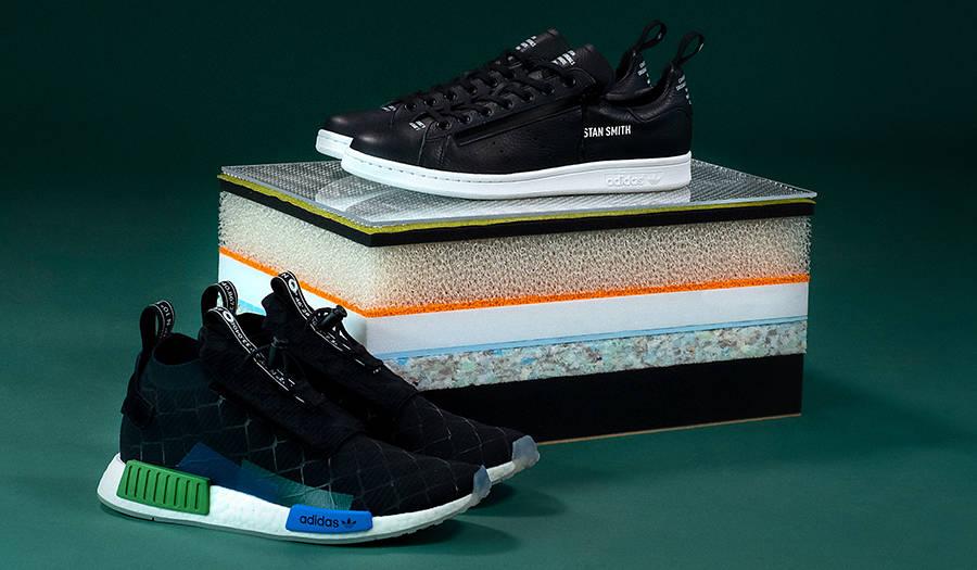 アディダス コンソーシアム×ミタスニーカーズの新スニーカー、リリース決定|adidas