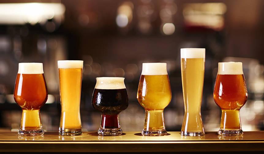東京・北青山にクラフトビール醸造所「BEER& 246 aoyama brewery」がオープン EAT