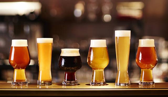 東京・北青山にクラフトビール醸造所「BEER& 246 aoyama brewery」がオープン|EAT
