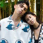 バーニーズ ニューヨークが見出した新鋭ブランド|BARNEYS NEW YORK