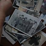 今もサハリンで暮らす日本人を追ったフォトドキュメンタリー|BOOK
