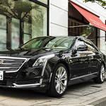 キャデラックとバーニーズ ニューヨークのコラボレーションキャンペーン イベント情報追加!|Cadillac