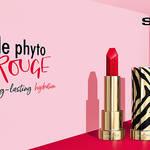 【9/1発売】シスレーから唇を若々しくグラマラスに彩る「フィト ルージュ」が誕生|SISLEY