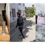 アディダス オリジナルス×ネイバーフッド、ミリタリースタイルのコレクションが登場|adidas