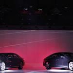 新型アウディA8、A7が日本上陸|Audi