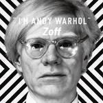 Zoffとアンディ・ウォーホルのコラボシリーズ「I'M ANDY WARHOL」|Zoff