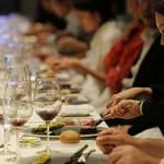 ワインを造り手とともに。「メーカーズディナー」|Hoshino Resorts RISONARE Yatsugatake
