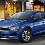 ポロが新オプションを追加するなどの仕様変更|Volkswagen