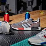 アディダスより、過去と未来から着想を得た新コンセプト「Never Made」登場|adidas