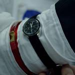 映画『ファースト・マン』にオメガのヒストリカルモデルが登場|OMEGA