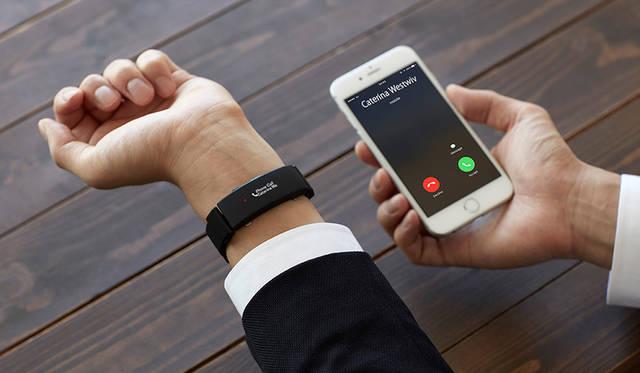 wena™ wristからセイコーとのコラボレーションモデルが登場|Sony