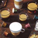 テロワールと、収穫・精製方法にこだわった新機軸コーヒー「マスターオリジン」|NESPRESSO