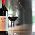 ラグジュアリーワインを含む、オーストラリアを代表する12種類の新作ワイン|Penfolds