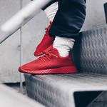 アディダス×アトモスの新作スニーカー「DEERUPT RUNNER ATMOS」|adidas