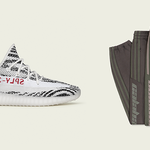 アディダスとカニエ・ウエストのコラボレートコレクション「adidas+KANYE WEST」の新作|adidas