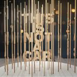 ボルボ、「オートモビリティLA」に車両なしのブース展示|Volvo