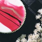 聖なる夜を彩る限定クリスマスケーキ&スイーツの予約開始 CONRAD TOKYO