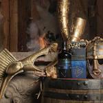 ハイランドパークの数量限定ウイスキー「ヴァルクヌート」|HIGHLAND PARK