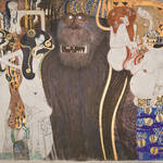 過去最大級、待望の「クリムト展 ウィーンと日本 1900」が開催|ART