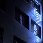 五感を刺激するホテルステイ。「ビスポーク ホテル 新宿」|TRAVEL