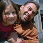 連載|牧口じゅんのシネマフル・ライフ 第25回『バジュランギおじさんと、小さな迷子』