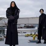 次世代の若者が集結してできたファッションブランド「SIX period.」|SIX period.